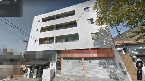 comercial para venda, 18 dormitórios, anchieta - são bernardo do campo - 3587