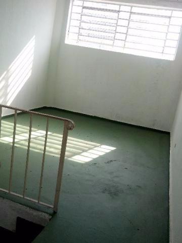 comercial para venda, 3 dormitórios, cambuci - são paulo - 3120