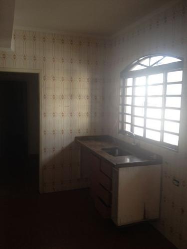 comercial para venda, 4 dormitórios, vila caminho do mar - são bernardo do campo - 3149