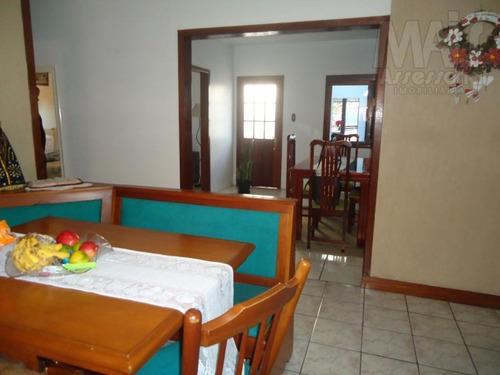 comercial para venda em são leopoldo, scharlau, 5 dormitórios, 2 banheiros, 4 vagas - jvcm494