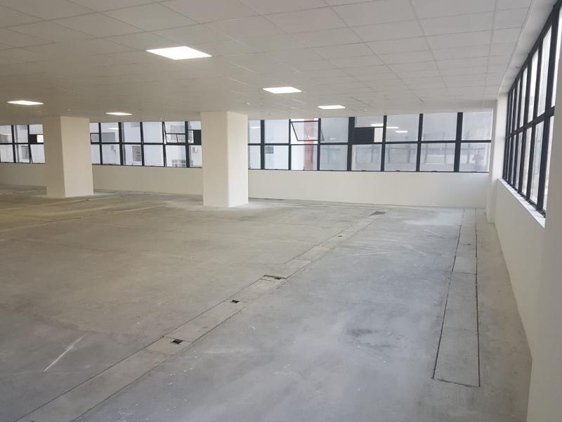 comercial para venda em são paulo, bela vista, 1 dormitório, 1 banheiro, 5 vagas - gii 024v_1-1024132