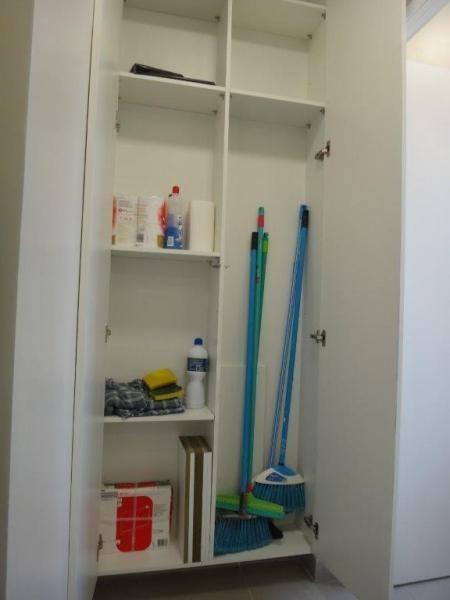 comercial para venda em são paulo, bela vista, 1 dormitório, 1 banheiro - af3515v47_1-1079488