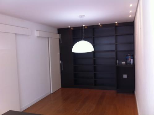 comercial para venda em são paulo, bela vista, 1 dormitório, 1 suíte, 1 banheiro - 2000/16  _1-736952