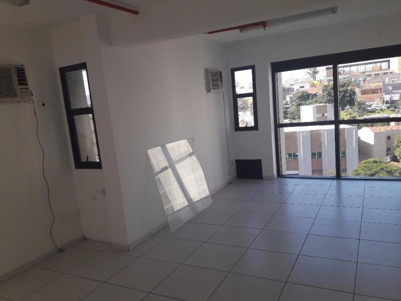 comercial para venda em são paulo, bela vista, 1 dormitório, 2 banheiros, 1 vaga - af2814v40_1-964578