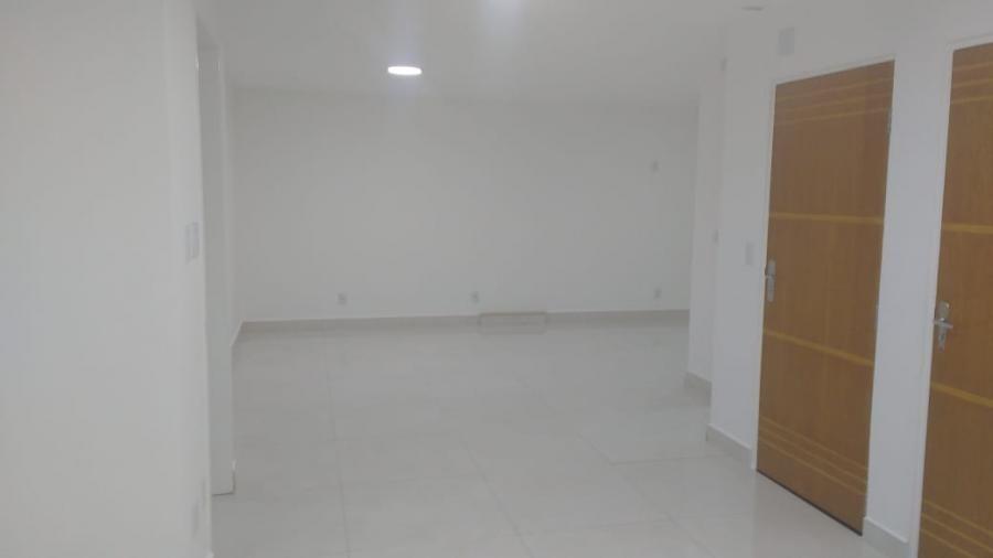 comercial para venda em são paulo, bela vista, 1 dormitório, 2 banheiros - af3563v46_1-1097268