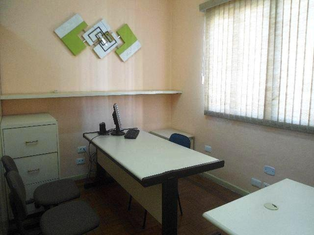 comercial para venda em são paulo, bela vista, 5 dormitórios, 3 banheiros - afc 580v_1-679578