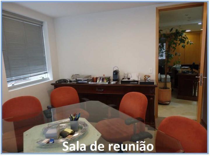 comercial para venda em são paulo, cerqueira césar, 1 dormitório, 1 banheiro - afc c 107_1-703341