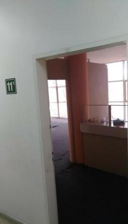 comercial para venda em são paulo, sé, 1 dormitório, 1 banheiro - af3167v44_1-1010546