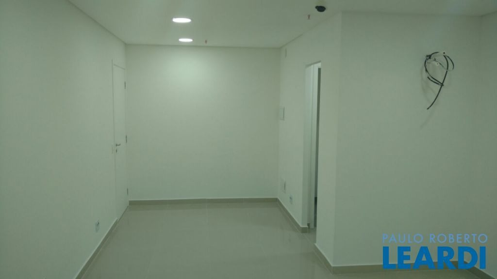 comercial - penha - sp - 544177