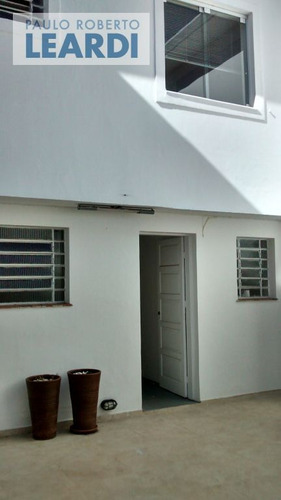 comercial planalto paulista  - são paulo - ref: 404585