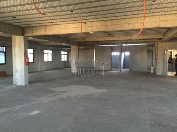 comercial prédio inteiro - 995906-l