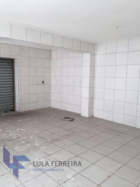 comercial prédio inteiro - lf709-l