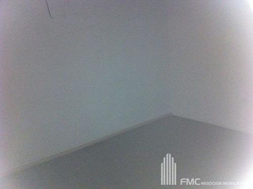 comercial prédio inteiro - vd1011-v