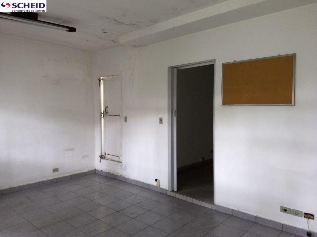 comercial próximo aeroporto de congonhas - mr63042