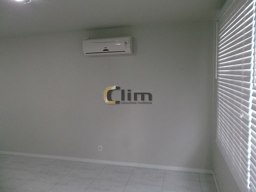 comercial - ref: cj227