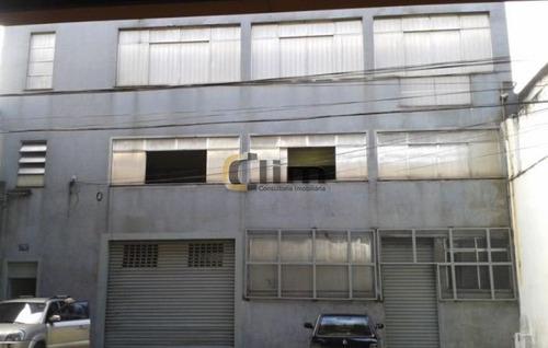 comercial - ref: cj276