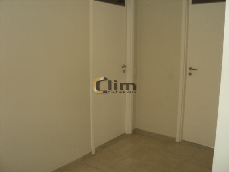 comercial - ref: cj280