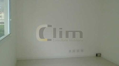 comercial - ref: cj301