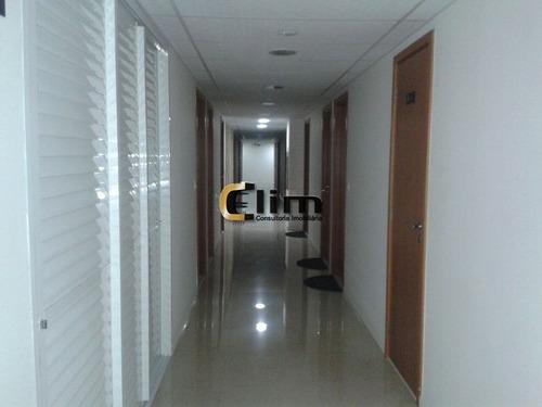 comercial - ref: cj315
