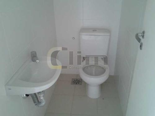 comercial - ref: cj332