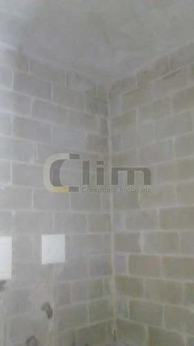 comercial - ref: cj346