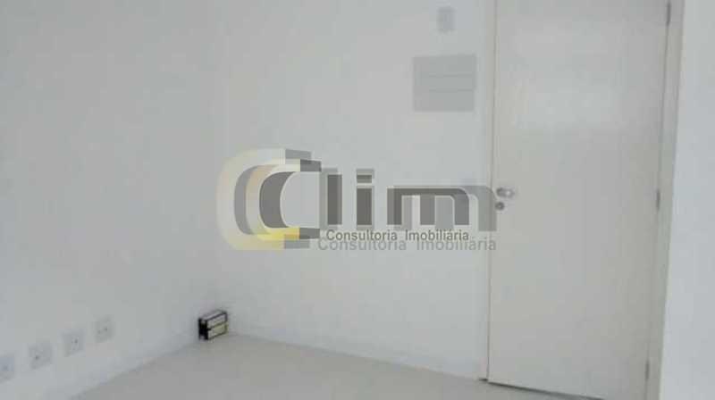 comercial - ref: cj361