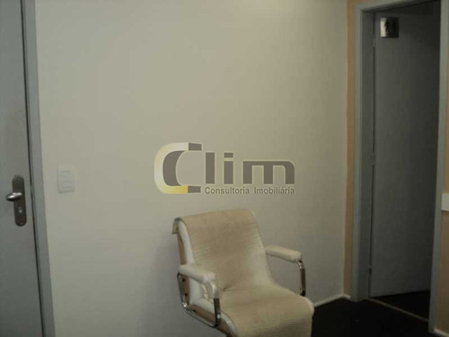 comercial - ref: cj364