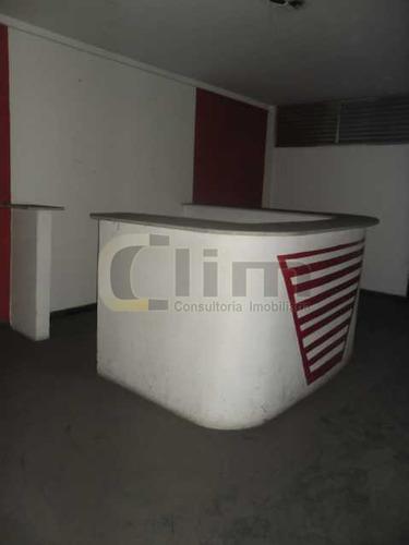 comercial - ref: cj372