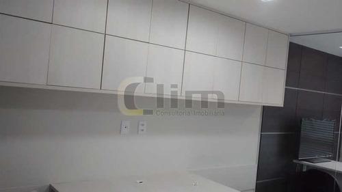 comercial - ref: cj375