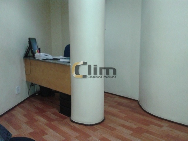 comercial - ref: cm113
