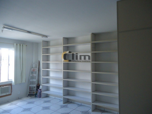 comercial - ref: cm115