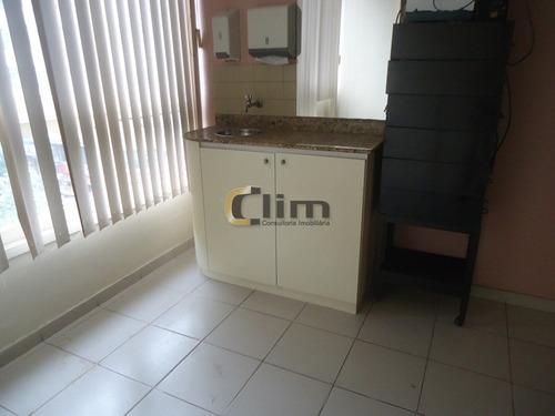 comercial - ref: cm120