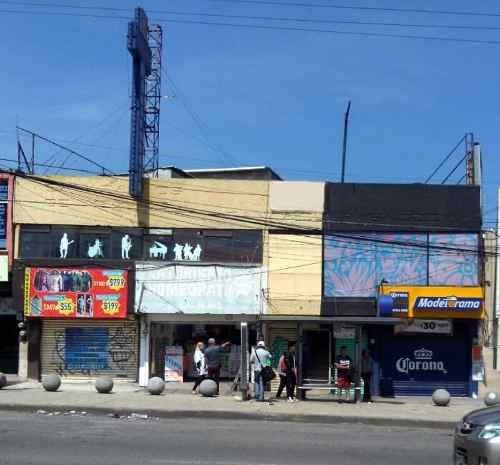 comercial renta, local