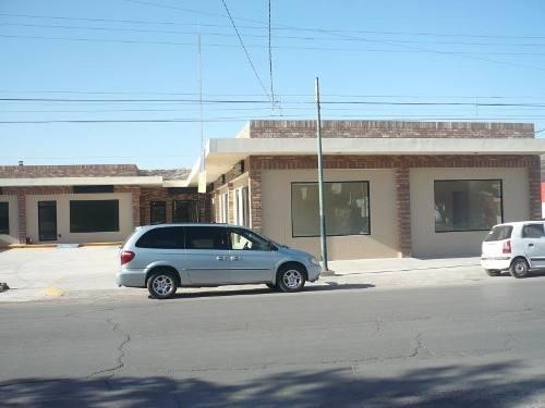 comercial renta local