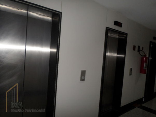 comercial sala com 3 quartos no lexington - 459819-l