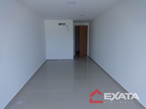 comercial sala no absolutto business - 971886-l