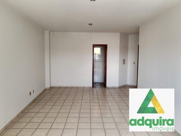 comercial sala no av bonifácio vilela 170 - 5407-l