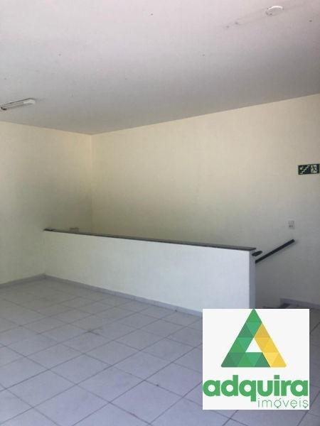 comercial sala no comercial estanislau anastácio piekarski - 5538-l