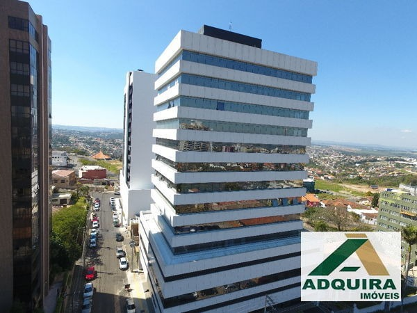 comercial sala no corporate center - 1703-v