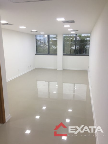 comercial sala no dimension office park - 562900-l