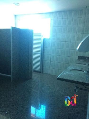 comercial sala no edifício american business center - 644453-l