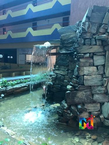 comercial sala no edifício centro empresarial cuiabá - 504035-l