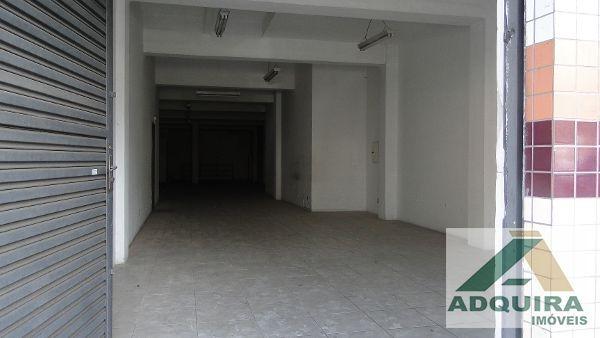 comercial sala no edifício dona anna - 434-l
