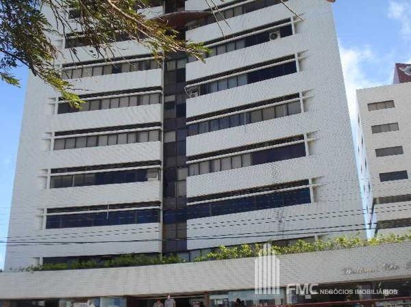 comercial sala no empresarial multimed ilha center - vd1438-v