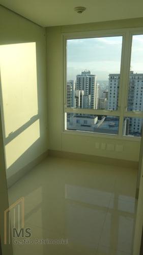 comercial sala no escritórios paulista - 41449-l