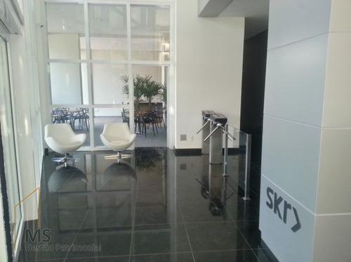comercial sala no escritórios vergueiro - 288996-l