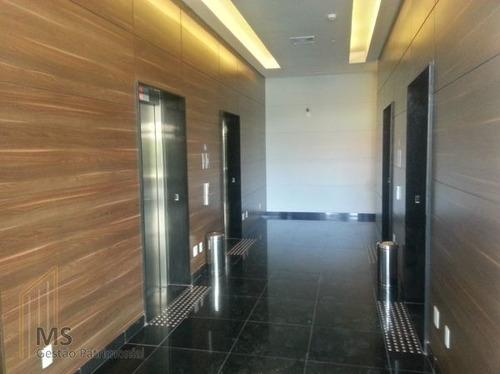 comercial sala no escritórios vergueiro - 828077-l