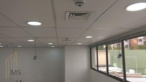 comercial sala no gaude - 654405-l