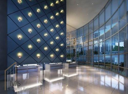comercial sala no horizonte  jk office - 635695-l