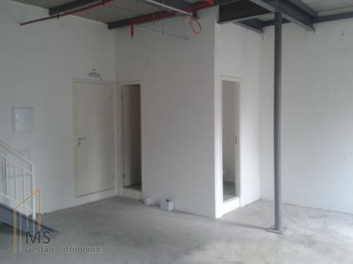 comercial sala no horizonte  jk office - 915820-l